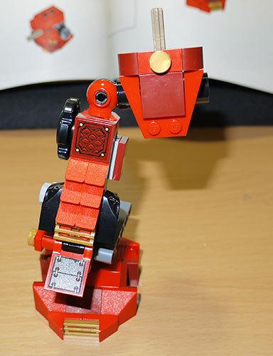 LEGO-9448-サムライ・ロボを作った1-53.jpg
