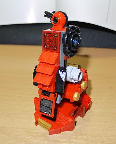 LEGO-9448-サムライ・ロボを作った1-54.jpg