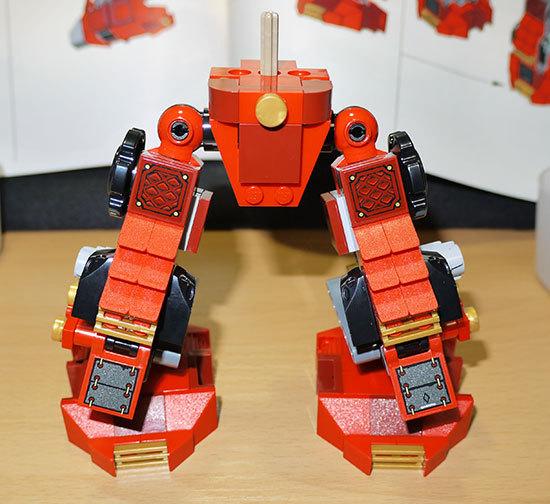LEGO-9448-サムライ・ロボを作った1-55.jpg