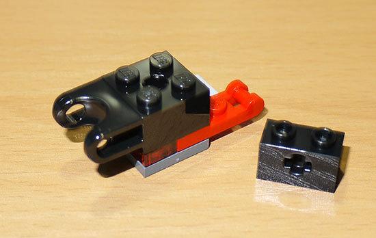 LEGO-9448-サムライ・ロボを作った1-57.jpg
