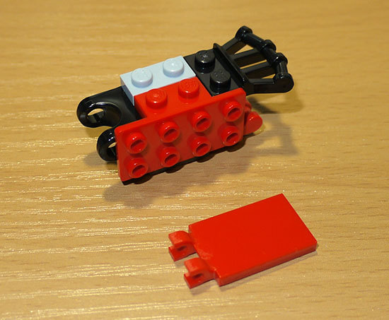 LEGO-9448-サムライ・ロボを作った1-58.jpg