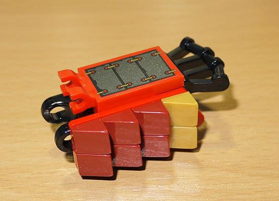 LEGO-9448-サムライ・ロボを作った1-59.jpg