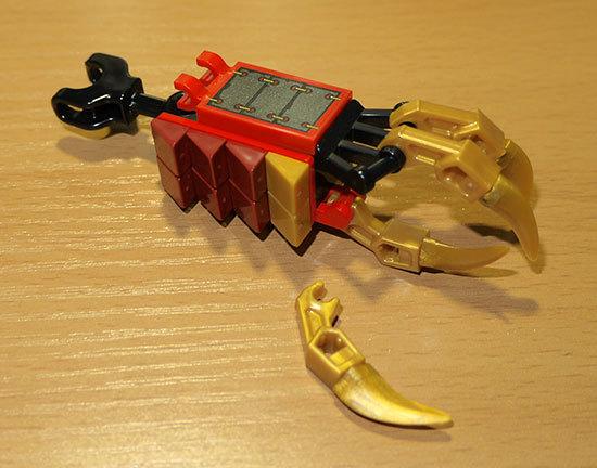 LEGO-9448-サムライ・ロボを作った1-60.jpg