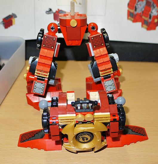 LEGO-9448-サムライ・ロボを作った1-61.jpg