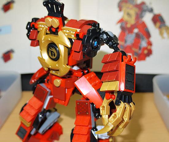 LEGO-9448-サムライ・ロボを作った1-63.jpg