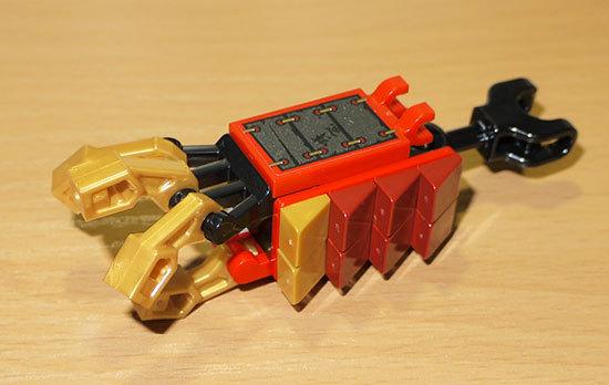 LEGO-9448-サムライ・ロボを作った1-64.jpg
