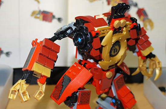 LEGO-9448-サムライ・ロボを作った1-65.jpg