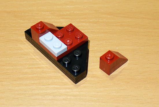 LEGO-9448-サムライ・ロボを作った1-66.jpg