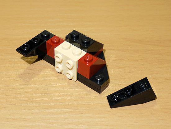 LEGO-9448-サムライ・ロボを作った1-67.jpg