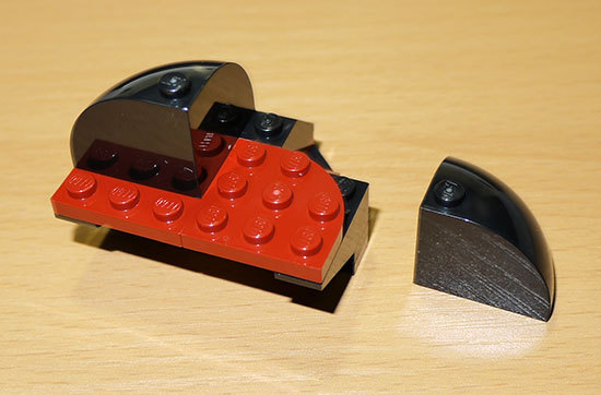 LEGO-9448-サムライ・ロボを作った1-68.jpg