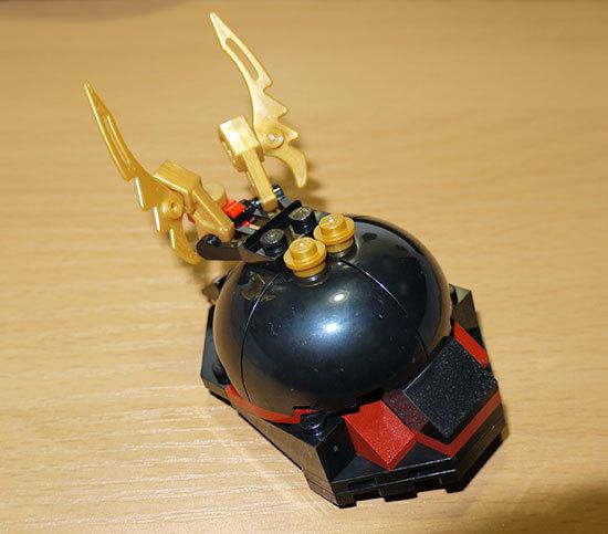 LEGO-9448-サムライ・ロボを作った1-73.jpg