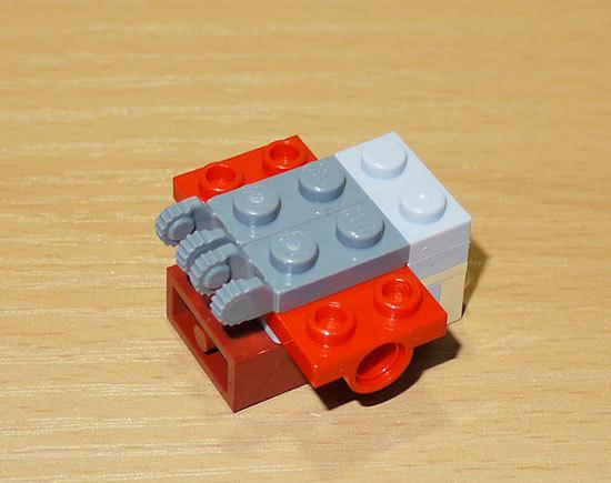 LEGO-9448-サムライ・ロボを作った1-75.jpg