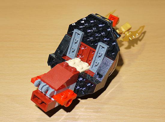 LEGO-9448-サムライ・ロボを作った1-76.jpg