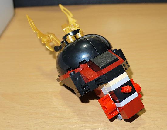 LEGO-9448-サムライ・ロボを作った1-77.jpg