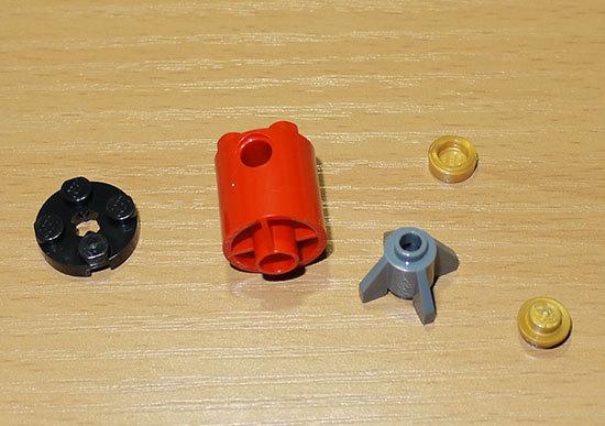 LEGO-9448-サムライ・ロボを作った1-78.jpg