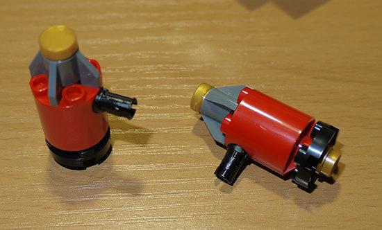 LEGO-9448-サムライ・ロボを作った1-79.jpg