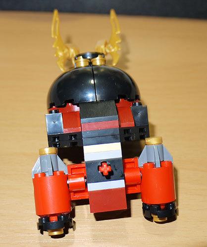 LEGO-9448-サムライ・ロボを作った1-80.jpg