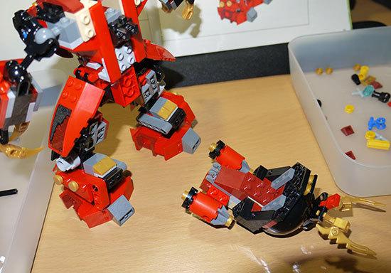 LEGO-9448-サムライ・ロボを作った1-81.jpg