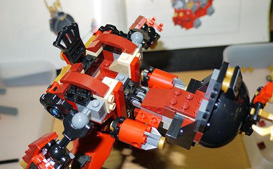 LEGO-9448-サムライ・ロボを作った1-82.jpg