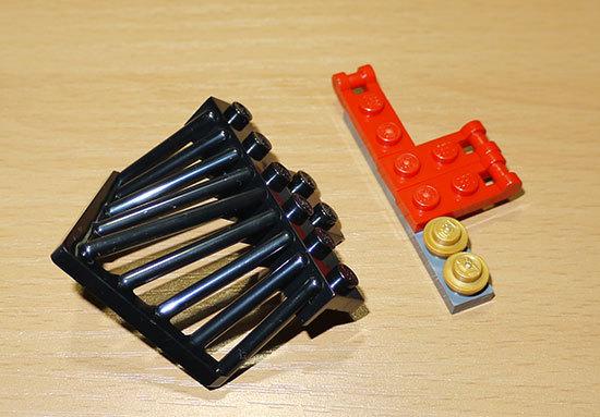 LEGO-9448-サムライ・ロボを作った1-84.jpg