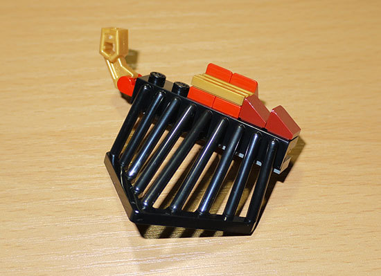LEGO-9448-サムライ・ロボを作った1-85.jpg