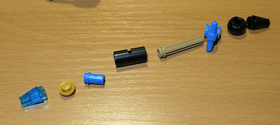 LEGO-9448-サムライ・ロボを作った1-86.jpg