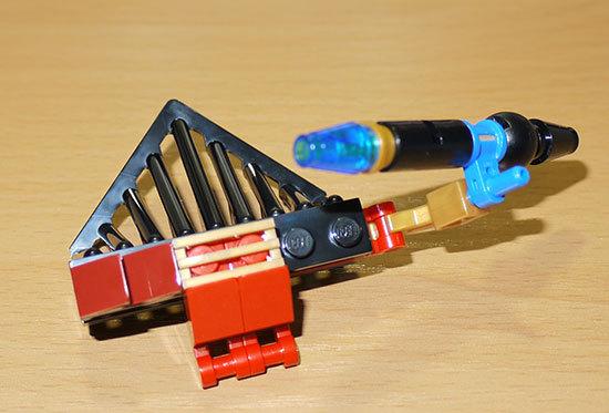 LEGO-9448-サムライ・ロボを作った1-87.jpg