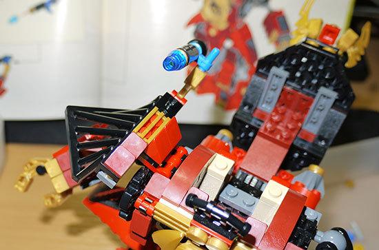LEGO-9448-サムライ・ロボを作った1-88.jpg