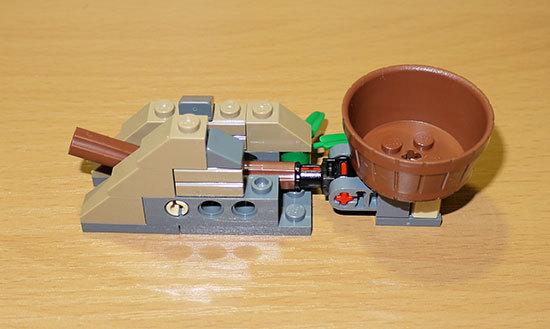 LEGO-9448-サムライ・ロボを作った1-9.jpg