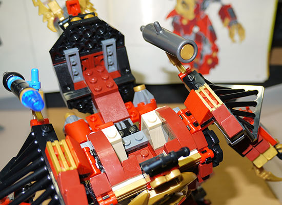 LEGO-9448-サムライ・ロボを作った1-90.jpg
