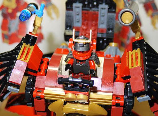 LEGO-9448-サムライ・ロボを作った1-91.jpg
