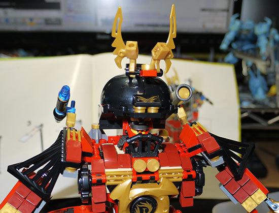 LEGO-9448-サムライ・ロボを作った1-92.jpg