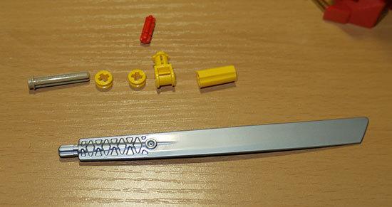 LEGO-9448-サムライ・ロボを作った1-94.jpg