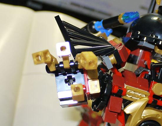 LEGO-9448-サムライ・ロボを作った1-95.jpg