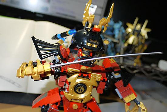 LEGO-9448-サムライ・ロボを作った1-96.jpg
