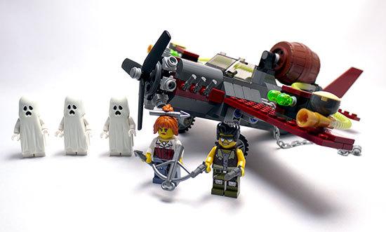 LEGO-9467-ゴースト・トレインを作った1.jpg