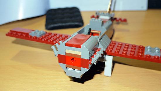 LEGO-9467-ゴースト・トレインを作った10.jpg
