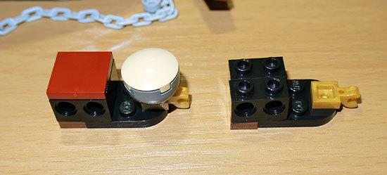 LEGO-9467-ゴースト・トレインを作った11.jpg
