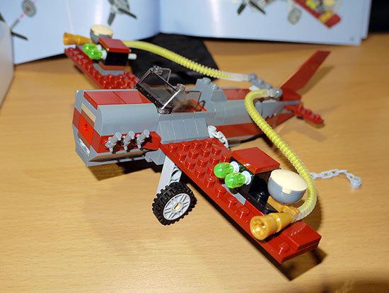 LEGO-9467-ゴースト・トレインを作った14.jpg