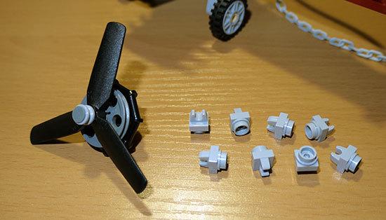 LEGO-9467-ゴースト・トレインを作った15.jpg