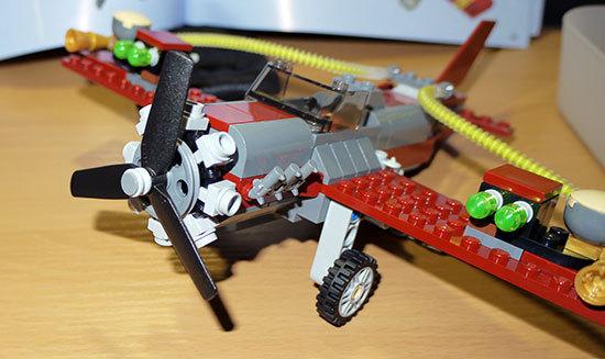 LEGO-9467-ゴースト・トレインを作った16.jpg