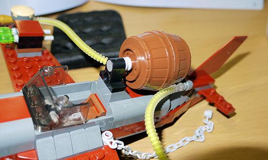 LEGO-9467-ゴースト・トレインを作った17.jpg