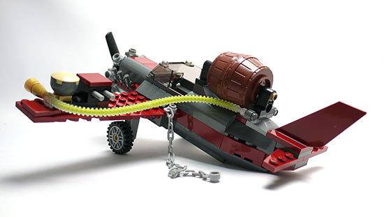 LEGO-9467-ゴースト・トレインを作った19.jpg