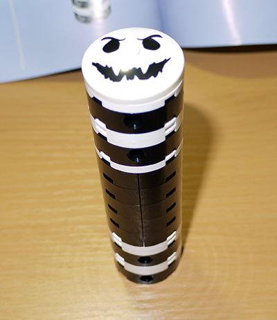 LEGO-9467-ゴースト・トレインを作った2-12.jpg