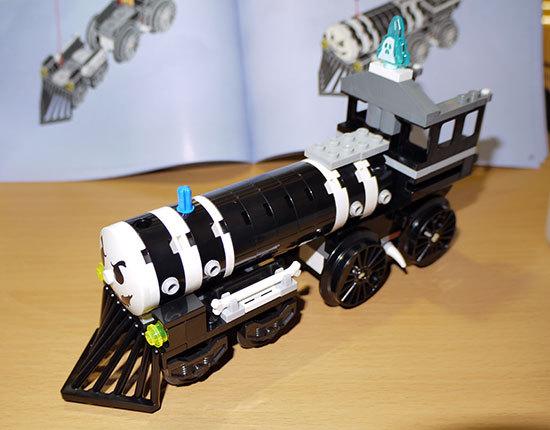 LEGO-9467-ゴースト・トレインを作った2-13.jpg