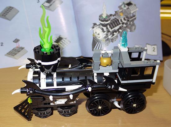 LEGO-9467-ゴースト・トレインを作った2-14.jpg
