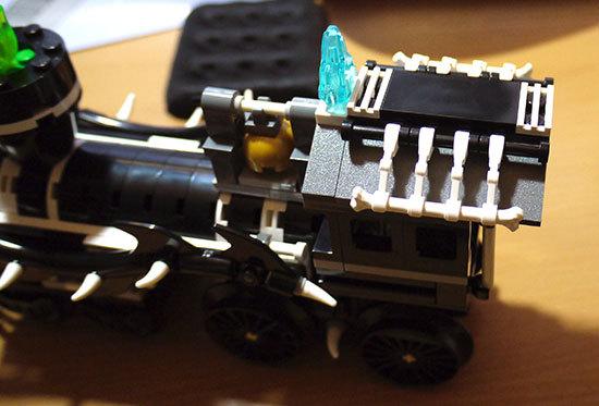 LEGO-9467-ゴースト・トレインを作った2-15.jpg