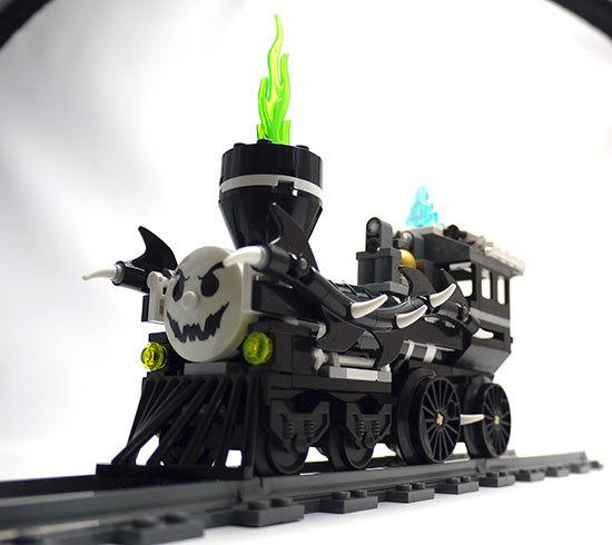 LEGO-9467-ゴースト・トレインを作った2-16.jpg