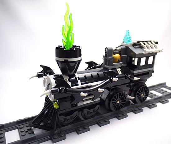 LEGO-9467-ゴースト・トレインを作った2-18.jpg