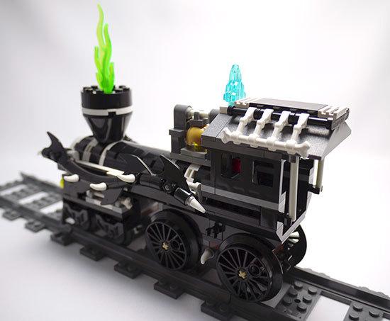 LEGO-9467-ゴースト・トレインを作った2-19.jpg